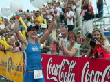 Ironman Lanzarote next 2008.05.24