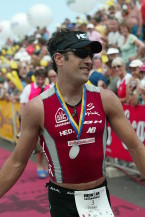 Ironman Lanzarote next 2008 0524