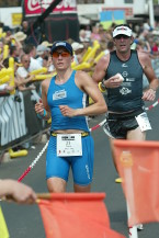 Ironman Lanzarote next 2008 05 24
